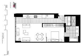 Southbank Grand Floor Plans by Melbourne Holiday Apartments Southbank Australia Booking Com