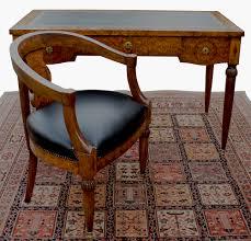 antique desks antique writing tables u0026 library tables