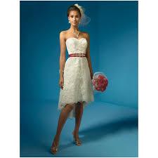 second marriage wedding dresses beach u2013 reviewweddingdresses net