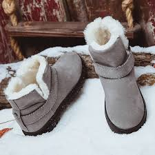 womens size 12 fur lined boots us size 5 12 fur lining ankle boots toe