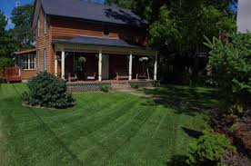 hartland wi real estate for sale realty solutions group