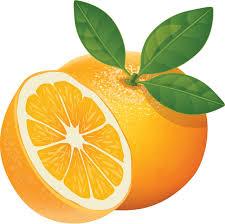 fruit fresh free photo fruit fresh orange yellow healthy bright max pixel