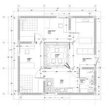 japanese courtyard house plans house and home design