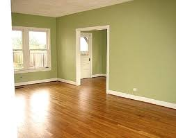 interior paint colors to sell your home best interior paint colors for selling your home home design