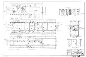 small auto repair shop floor plan home building plans 38385