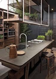 kitchen decorating fashionable kitchens replacement kitchen