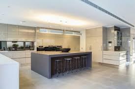 des gars en cuisine poitiers déco villa moderne de luxe poitiers 39 27311300 salle surprenant