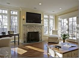 11 best images about corner fireplace layout on pinterest 11 best fireplace tv mount images on pinterest fire places corner