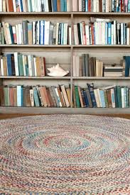 Dash And Albert Outdoor Rugs by 159 Best Dash And Albert Rugs Images On Pinterest Rug Company