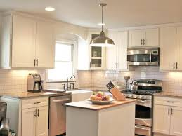 inspiring kitchen cabinet door styles doors raised panel wood