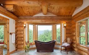 luxury bathrooms 40 stunning luxury bathrooms with incredible views