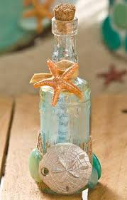 diy message in a bottle diy message in a bottle wedding favors allfreediyweddings
