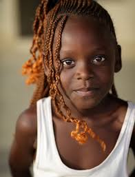 african in kenya hairstyles 727 best african children images on pinterest african babies