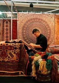 tappeti orientali torino restauro tappeti persiani e orientali torino trame di