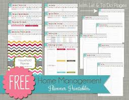 to do planner template weekly planner template weekly planner template sample part 15 free downloadable day planner