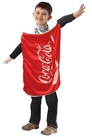 coca cola code halloween horror nights 18 best costumes images on pinterest halloween ideas halloween