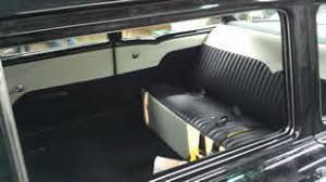 Upholstery Jobs Grady U0027s Custom Canvas U0026 Upholstery Design