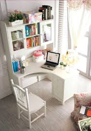 articles with office decor accessories australia tag office decor