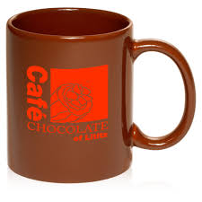 custom 11 oz traditional ceramic coffee mugs 7102 discountmugs