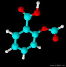 acd chemsketch wikipedia