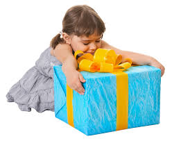 choosing gifts for children with asperger s your