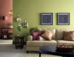 nice green nuance of the benjamin moore interior paint colors
