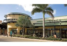 the lighting outlet sunrise fl coach factory at the colonnade outlets sunrise fl 33323