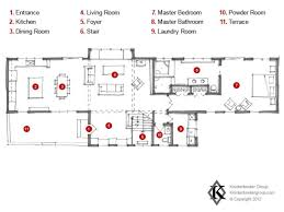 floor plan network design diy network blog cabin 2012 revised floor plan diy network blog
