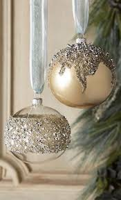 this would make a simple diy glue german glass glitter and