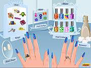 nail salon games free online nail salon games for girls
