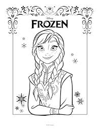 25 free frozen invitations ideas frozen party