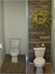decorating half bathroom ideas small half bath decorating ideas elabrazo info
