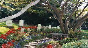 memorial garden memorial gardens visit cabarrus