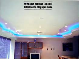 Interior Design Gypsum Ceiling Bedroom Lovely Superior Modern Living Room Interior Design Ideas