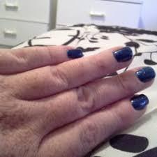 desert nails 17 reviews nail salons 9436 w lake mead blvd