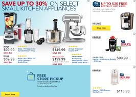 keurig black friday deals 2017 best buy best buy cyber monday ad 2016