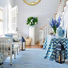 Trends In Interior Design 107 Best Blue Colour Inspiration Images On Pinterest