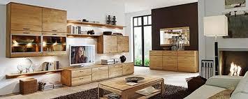 m bel f r wohnzimmer möbel für das wohnzimmer