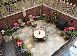 Townhouse Backyard Design Ideas 14 Best Townhouse Backyard Ideas Images On Pinterest Backyard