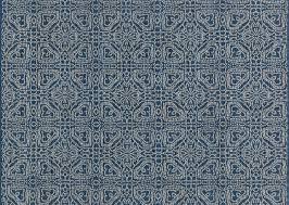 Joanna Gaines Wallpaper Joanna Gaines Rugs Of Magnolia Home Rug Collection Emmie Kay