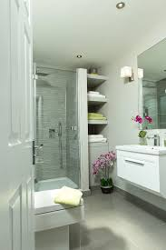 Bathroom Ideas Bathroom Ideas Designs Pictures