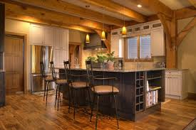flooring tobacco road flooring fascinating photo ideas hardwood
