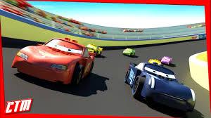 cars 3 animated movie disney pixar lego jackson storm race