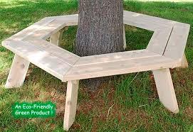38 best art ideas tree deck bench images on pinterest deck