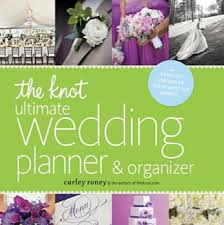 best wedding planner organizer the knot wedding planner when the time comes this will become my