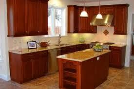 kitchen ideas remodel l shaped kitchen remodel ideas simple on kitchen regarding
