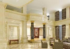pillar designs for home interiors bathroom pillar designs for home interiors home design interior