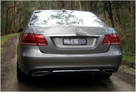 lexus australia wiki proton wira wikipedia the free encyclopedia electric cars and