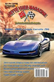 corvette magazines 30 best 69 stingray corvette images on stingrays