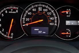 nissan maxima gas tank 2014 nissan maxima reviews and rating motor trend
